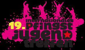 Logo-19PJT-Free