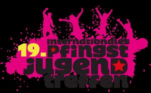 cropped-Logo-19PJT-Free-1.png