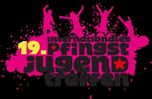 cropped-Logo-19PJT-Free-2.png