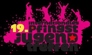 cropped-Logo-19PJT-Free-4.png