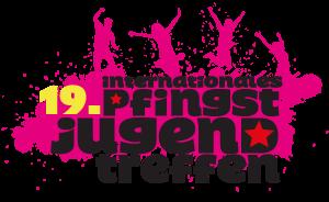 cropped-Logo-19PJT-Free.png