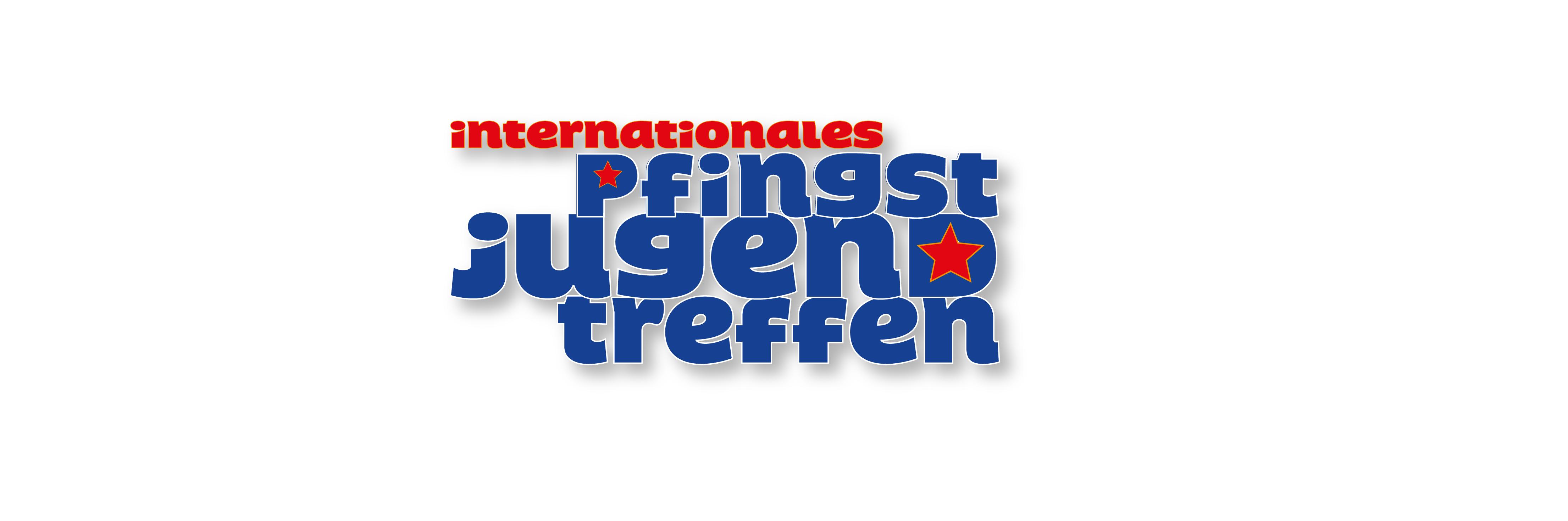 cropped-pjt-sc-logo-2-1.png