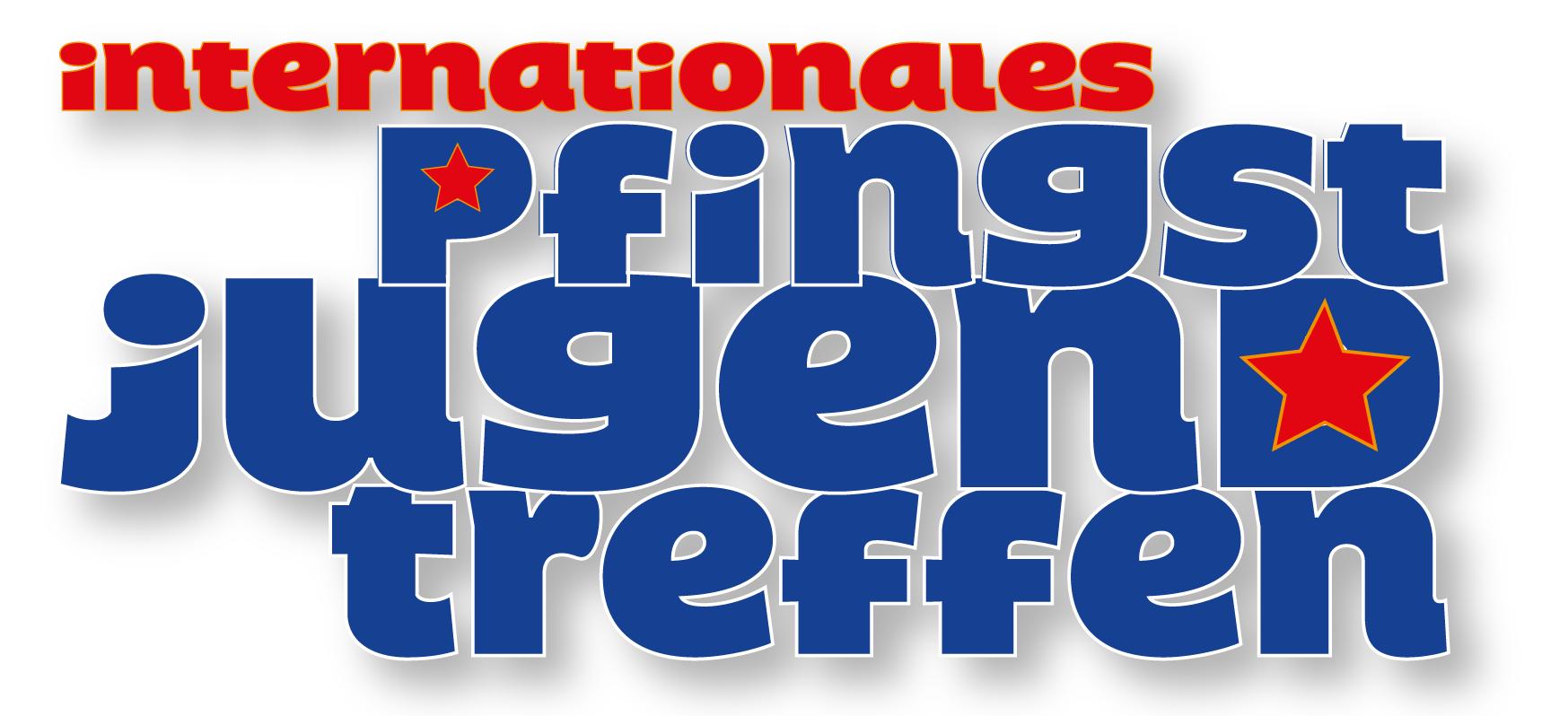cropped-pjt-sc-logo-2.png