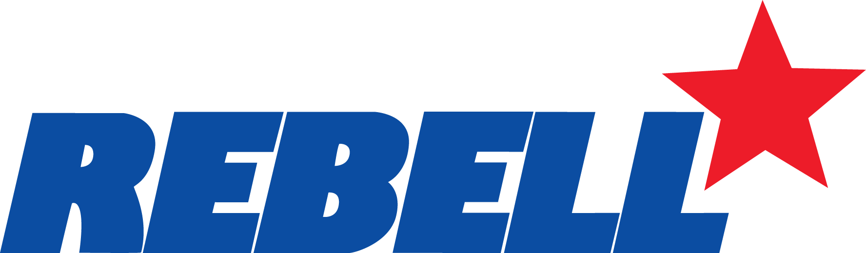 cropped-rebell_logo.png