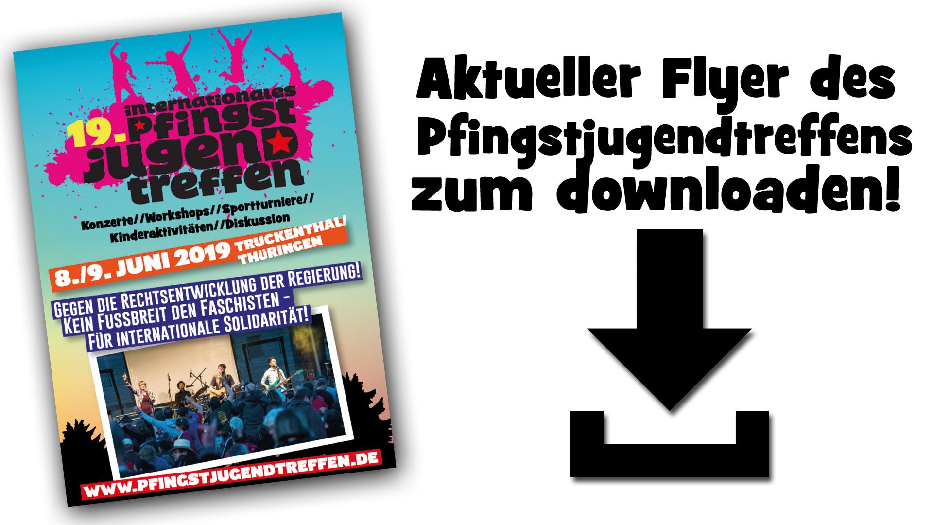 flyer-download-grafik