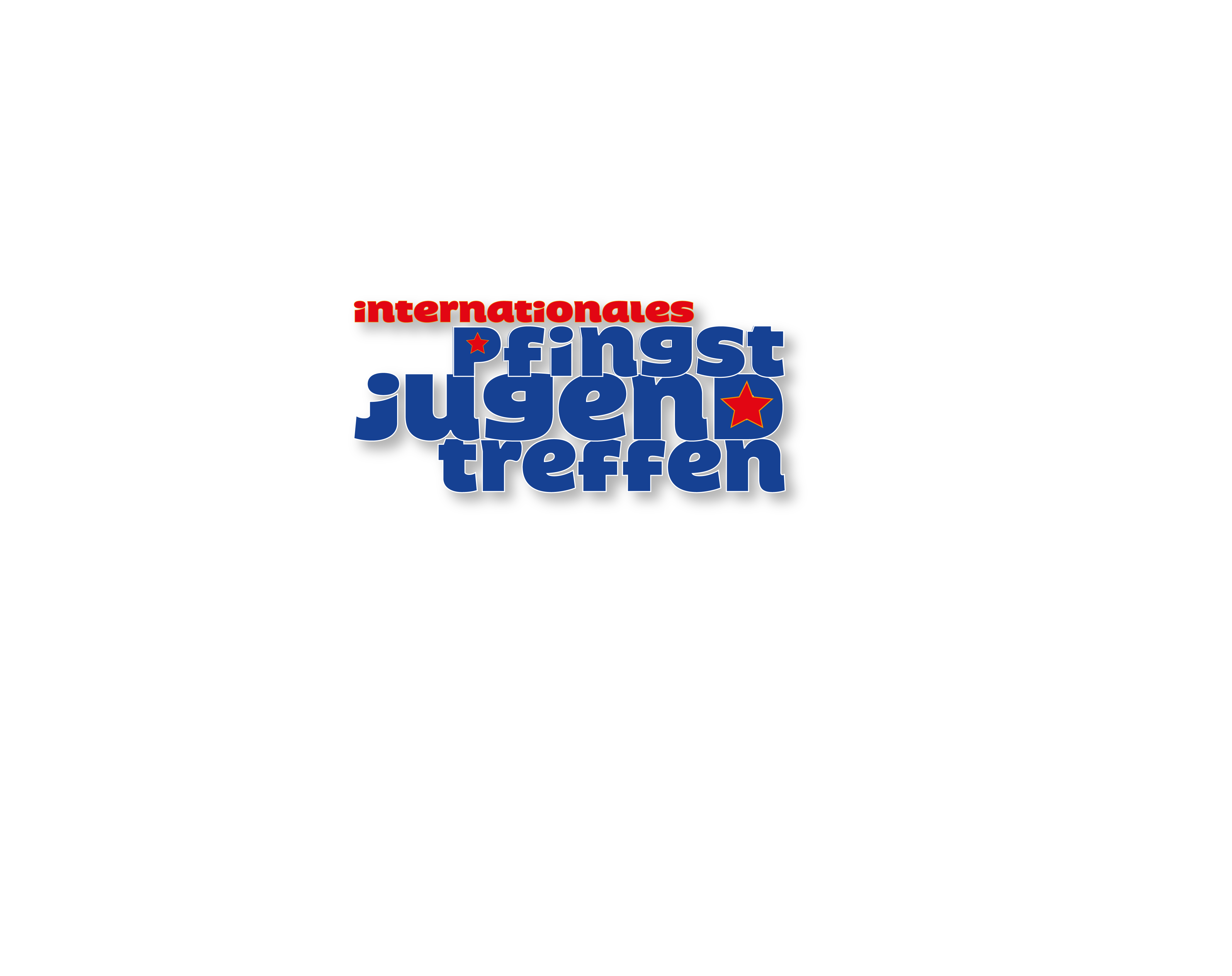 pjt-sc-logo-2