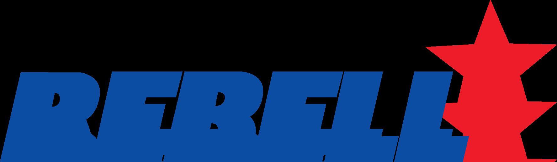 rebell_logo