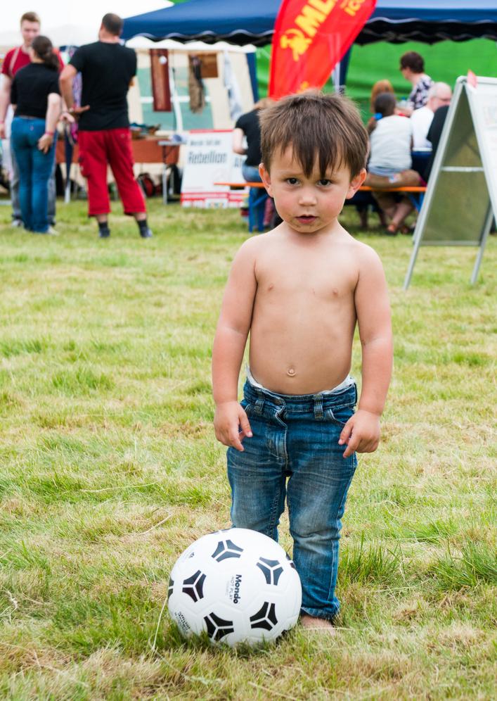 Kind Fussball_HGF3455