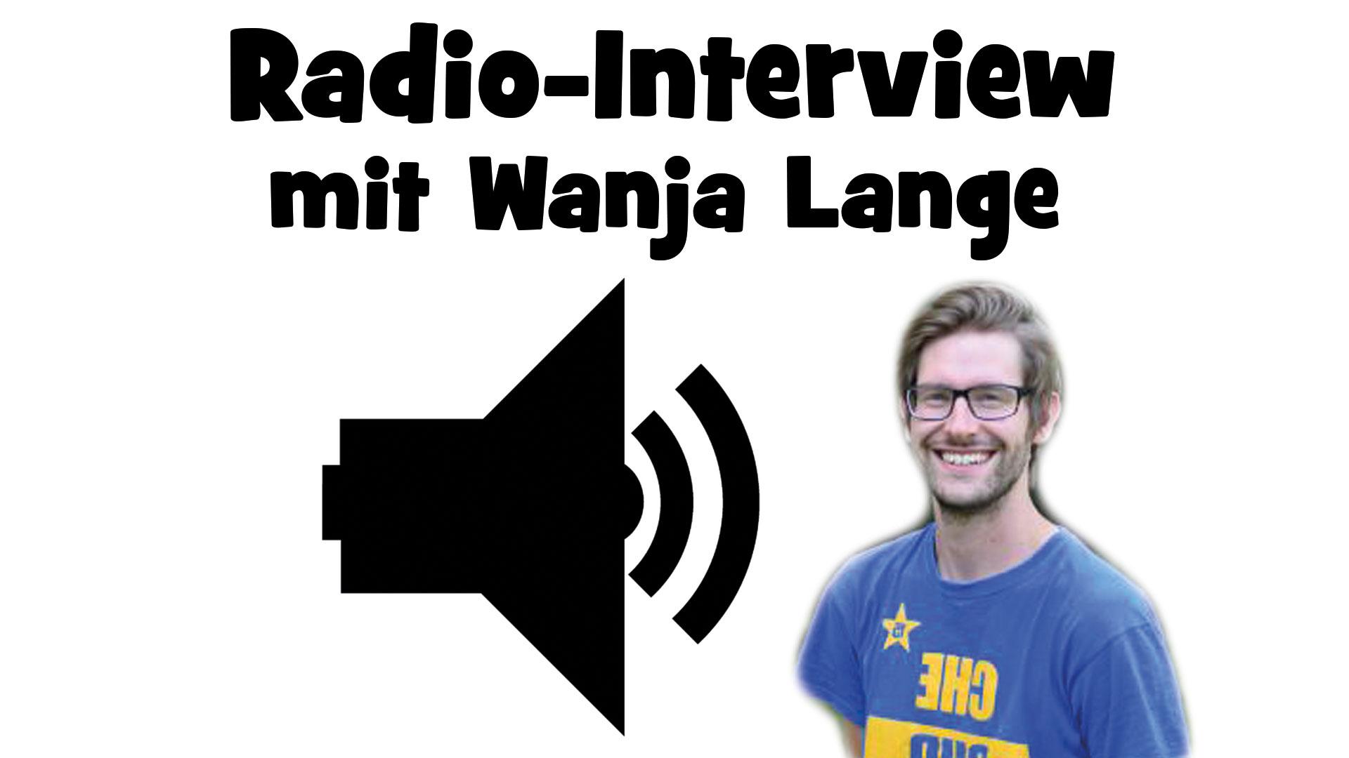 Radio Wanja